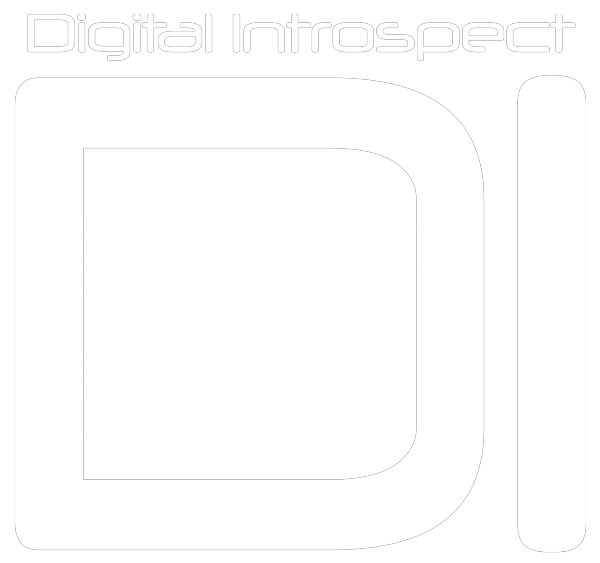 Digital Introspect