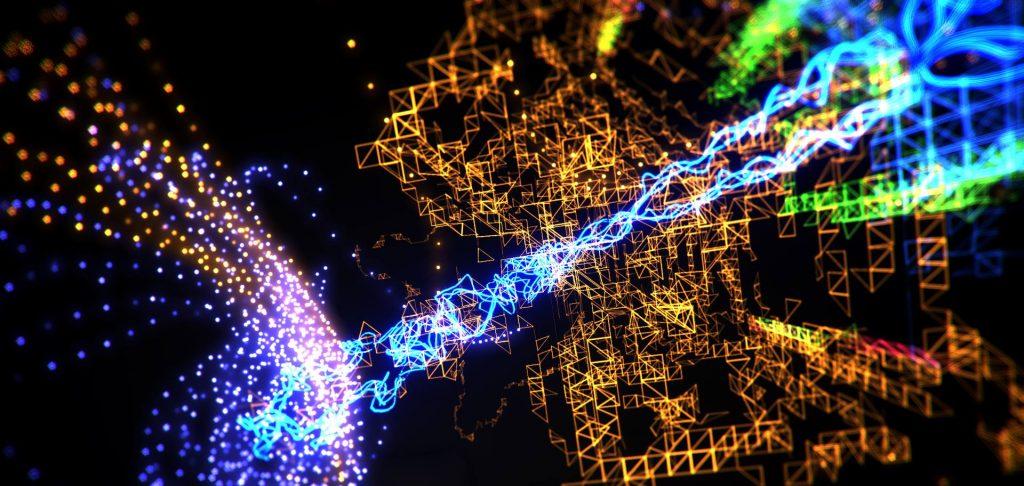 Tilt Lights 2