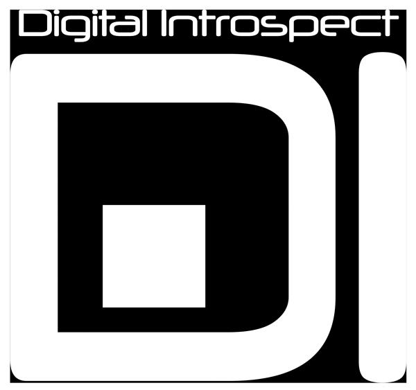 Digital Introspect